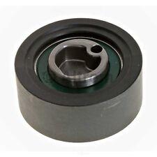 Engine Timing Belt Tensioner-SOHC, 8 Valves NAPA/ALTROM IMPORTS-ATM 60068