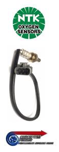 NTK NGK Oxygen O2 Lambda Sensor Made in Japan - For R33 Skyline GTST RB25DET