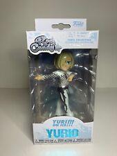 Nuovo di Zecca * GAME OF THRONES Rock Candy Figura in vinile-Lady Sansa