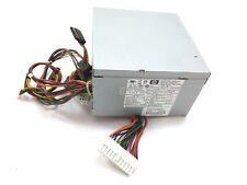 HP 469348-001 DC5800 ATX 300W PSU Power Supply