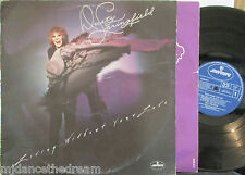DUSTY SPRINGFIELD ~ Living Without Your Love ~ VINYL LP