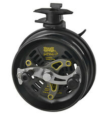 Alvey 6000BCVRRT surf reel Twin Handles Two Speed ,  with delivery