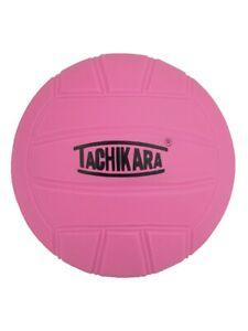 Tachikara Mini Pink Volleyball