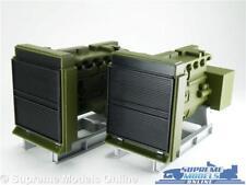 Corgi CC99903 Generator Load 1 50 Scale Cold Cast