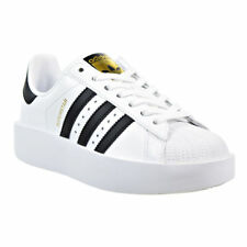 5b549b8222c75a Athletic Shoes US Size 8 for Women for sale