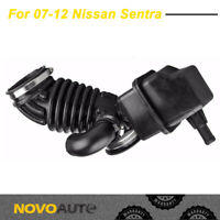 New Air Cleaner Intake Hose Tube fit Land Cruiser LX450 4.5L Swap 1788166080