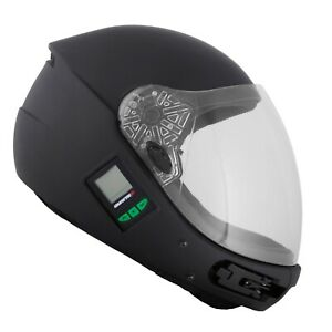 C-Kiss X3 Skydive helmet
