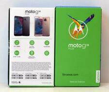 Motorola Moto G5S Plus - Android Handy