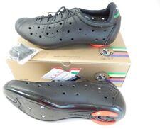 P de Chaussures cycliste Vittoria 1976 Classic cyclo Vintage 41 - Shoes