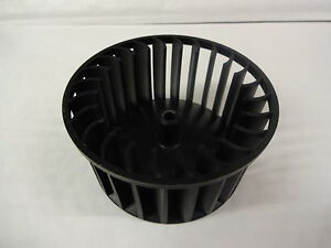 LAND ROVER SERIES 3 HEATER BLOWER FAN ORIGINAL ONCE MADE BY SMITHS