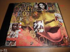 ZIGGY MARLEY & the MELODY MAKERS cd ONE BRIGHT DAY grammy win best reggae album