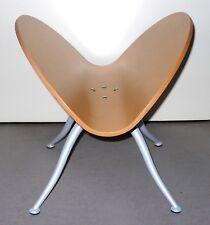 Porte-revues - Magazine holder - Italian Design Calligaris