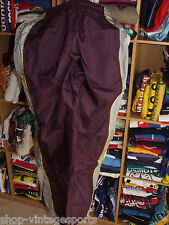 Nike Nylon 1990s Vintage Clothing for Men