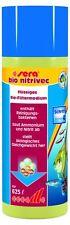 Sera Bio nitrivec 250ml für 625 Liter Reinigungsbakterien baut Nitrit ab