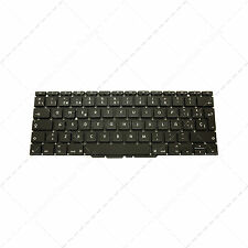 "Teclado Español Spanish SP para Apple MacBook Air 11"" 11.6"" A1370 (EMC 2393)2010"