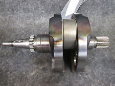 Honda CRF450 13-16 Usato originale oem albero a gomiti parti di ricambio CR3683