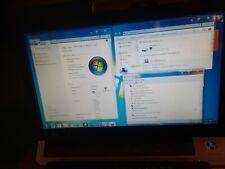 Gateway One ZX6971 PC Desktop PC  i5-2400S 1TB 6GB , DVD Win 7 or 10