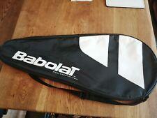Babolat Single Racket Bag Black New