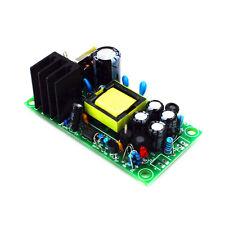 AC-DC Power Supply Buck Converter Step Down Module 220V to 12V 1A 5V 1A