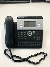 Alcatel Lucent 4029 Digital Phone