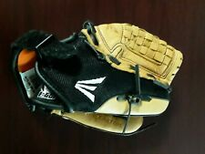 "Easton Z-Flex 10.5"" Youth Baseball TeeBall Glove ZFX1051, Right-Hand Throw RHT"