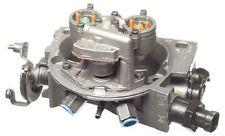 Fuel Injection Throttle Body AUTOLINE FI-993