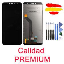 Pantalla completa Táctil + LCD repuesto Xiaomi RedMi S2 Calidad PREMIUM