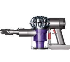 Dyson V6 Trigger Cordless Handheld Vacuum