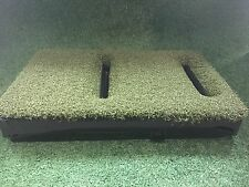 *SALE* JAGMANJOE TeeLine TURF FOR OPTISHOT by ARSENE GOLF *SALE*