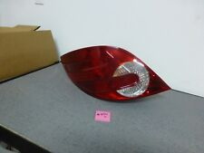 2006-2012 Mercedes R-Class W251 Left Driver Tail Light Assembly   #850