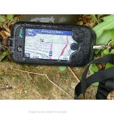 Étuis, housses et coques noirs iPhone 3GS pour téléphone mobile et assistant personnel (PDA) Apple