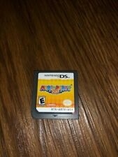 Mario Party (Nintendo DS, 2007) - Cart only