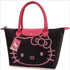 Bolso o Bolsa para compra HELLO KITTY  bag shopping bag niñas A1257