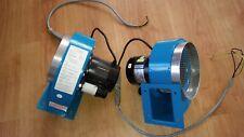 Airflow 52btxl Spear Inlet Blower Fan