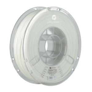 [3DMakerWorld] Polymaker PolyMax PLA Filament - 2.85mm, 750g, White
