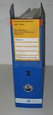 Werkstatthandbuch Elektrik VW Golf 4 IV Typ 1J Bora Schaltpläne ab Mai 1999