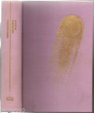 OPTA CLA n°30 ¤ KEITH ROBERTS ¤ LES FURIES PAVANE ¤ 1971 ILL LACROIX
