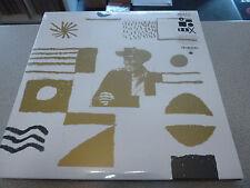 Allah-Las-Calico Review-LP VINYLE // NOUVEAU & NEUF dans sa boîte // Incl. mp3 téléchargement