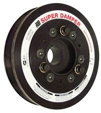 "ATI 917277 Super Damper Chevy LS 6.780"" OD SFI Rating 18.1 Int. Balance"
