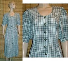 Markenlose Damen-Trachtenkleider & -Dirndl Maschinenwäsche aus Viskose