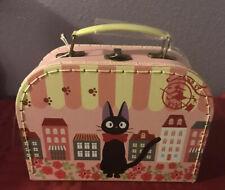 Studio Ghibli Kiki's Delivery Service Bag Purse New Box Style
