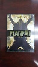 Platoon (Dvd, 2006, 2-Disc Set, Collectors Edition)