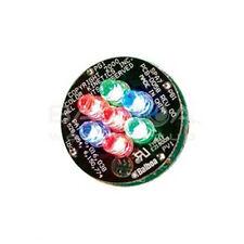 7 LED Balboa Spa Light Bulb - Hot Tub Repair Parts