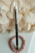 MAC 239 Eye Shader Brush
