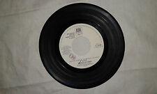 """Styx / Toto - Disco Vinile- 45 giri 7"""" Edizione Promo Juke Box"""
