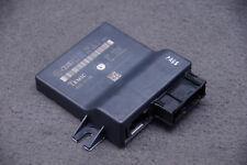 Org Audi A6 4F C6 Temic Gateway Steuergerät Interface 4F0907468D 4F0910468A /De1