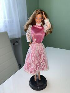 Familie Mit Herz, Barbie,Heart Family Siehe Bilder