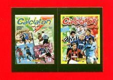 CALCIATORI 2010-11 Panini 2011 - Figurine-stickers n. 711 -ALBUM 97-98 98-99-New