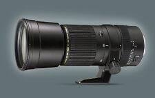 Tamron SP AF 200-500/5-6.3 Di LD [IF] - Nikon AF-D - Vom Fachhändler