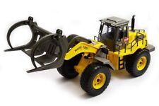 Hobby Engine Premium Label Digital 2.4 G Log Loader-HE0720